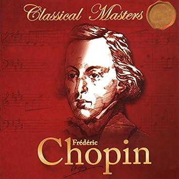 Chopin: Piano Concerto No. 1, Op. 11 & Andante spianato et Grande polonaise brillante, Op. 22
