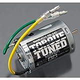 TAMIYA TAM54358 300054358 - E-Motor RS-540 Torque-Turned 25 Turn -