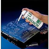 CRC Kontakt Chemie 84013-AA Nettoyeur de circuits imprimés 400 ml CRC Kontakt LR