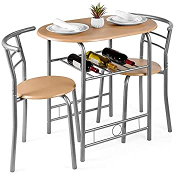 Best table and chairs set Reviews