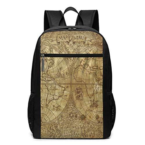 Schulrucksack Grafikkarte, Schultaschen Teenager Rucksack Schultasche Schulrucksäcke Backpack für Damen Herren Junge Mädchen 15,6 Zoll Notebook