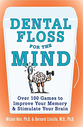 Monster Dentist : mantener sus dientes limpios criatura de subida de azúcar   gratis