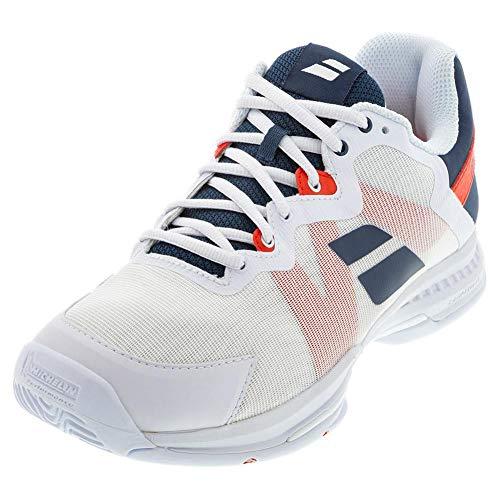 Babolat SFX 3 All Court Mens Tennis Shoe