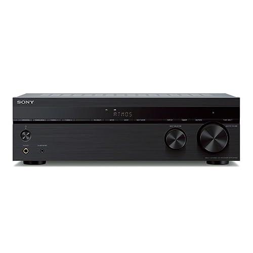 Dolby Atmos Receiver: Amazon co uk