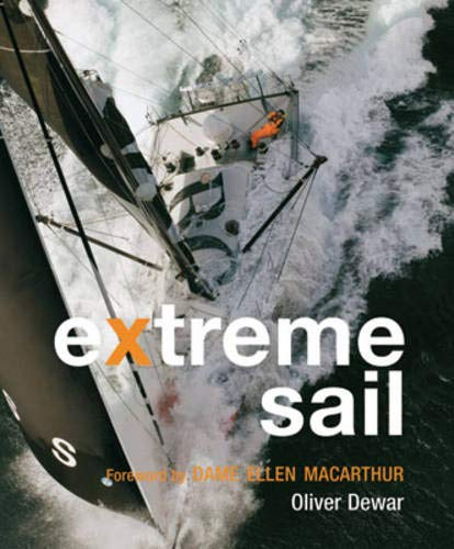 Extreme Sail (Smaller Format Edition)