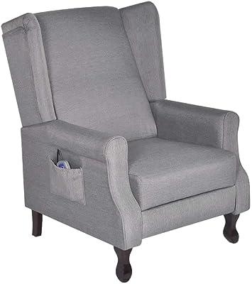 my living sillón de Relax eléctrica con Eléctrico Lift 2 ...