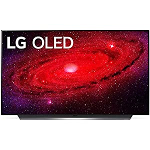 LG-OLED77GXPUA-Alexa-Built-in-GX-Series-77-4K-Ultra-HD-Smart-OLED-TV-2020
