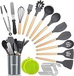 couteaux et ustensiles de cuisine, Fin de la liste «Recherches associées»