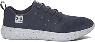 Men's UA Charged 24/7 Low Running Shoes