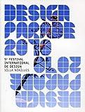 Design Parade 2010 : 5e festival international de design