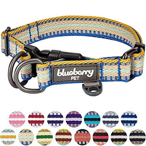 Blueberry Pet 15 Colors