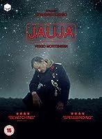 Jauja - Subtitled