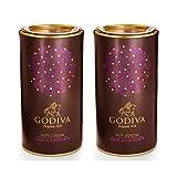 Godiva Chocolatier Candy & Chocolate Gifts