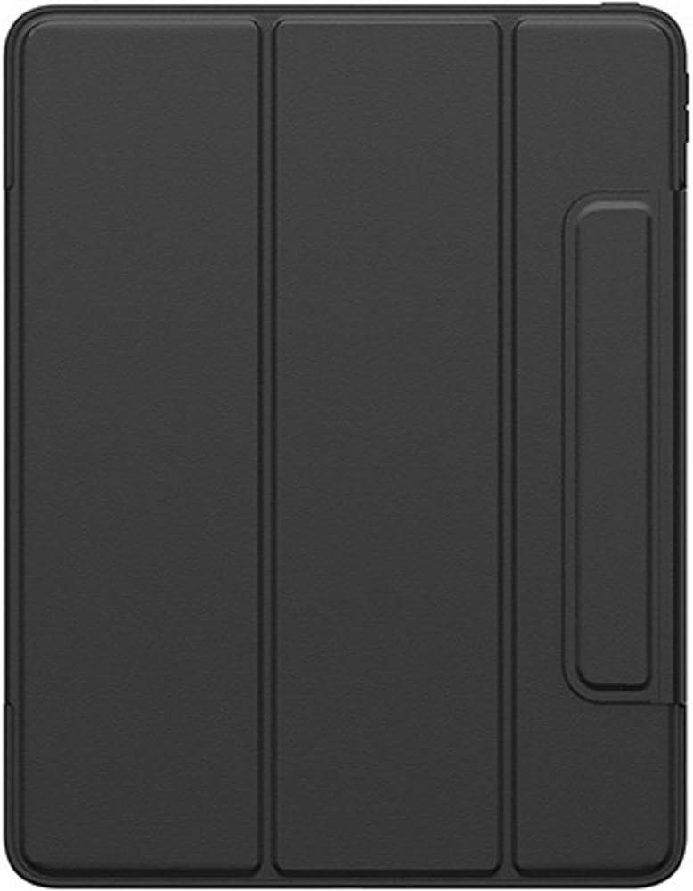 OtterBox Symmetry Series 360 Ranking TOP19 Folio Case Regular store iPad for Pro 12.9 Apple