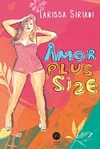 Amor plus size