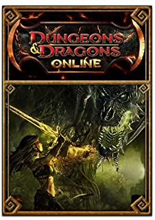 Free Pc Rpg Games