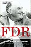BY Smith, Jean Edward ( Author ) [{ FDR By Smith, Jean Edward ( Author ) May - 13- 2008 ( Paperback ) } ]