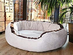 Guide d 39 achat et utilit du canap pour chien - Canape grande taille ...