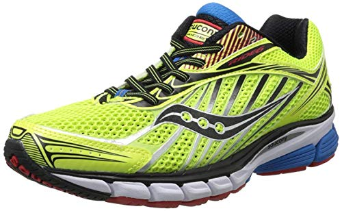 Saucony Running PowerGrid Ride 6 - - Hombre