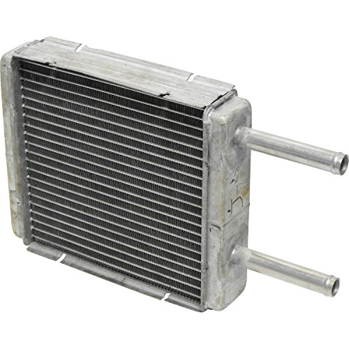 01 ford taurus heater core - 3