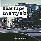 Beat tape 26