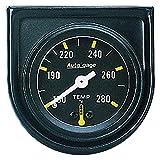 Auto Meter 2352