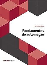 Fundamentos de automação