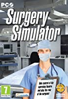 Surgery Simulator (PC) (輸入版)