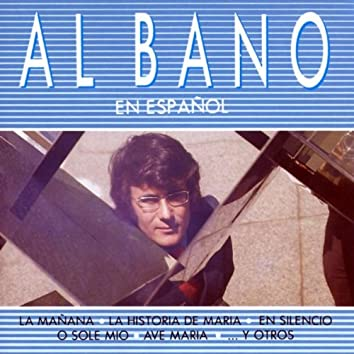 Al Bano En Español