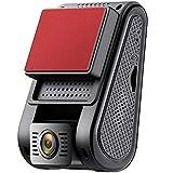 VIOFO A119 V3 2K Dash Cam 2560x1440P Quad HD+ Car...