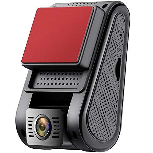 VIOFO A119 V3 2K Dash Cam...
