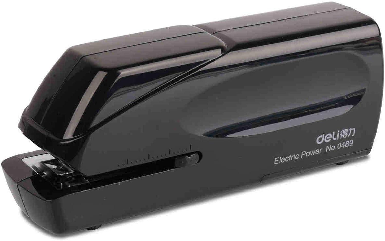 SEBAS Home Der elektrische Universalhefter 12 kann automatisch gebunden gebunden gebunden Werden 20 B07LD1XXTC | Eine Große Vielfalt An Modelle 2019 Neue  8b2daa