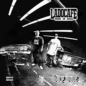 Day One (feat. Klever, Lady Benz & Rich G)