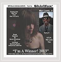 I'm a Winner! 2013