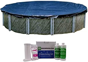 Best chemicals for an intex pool Reviews