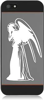 Best weeping angel silhouette Reviews