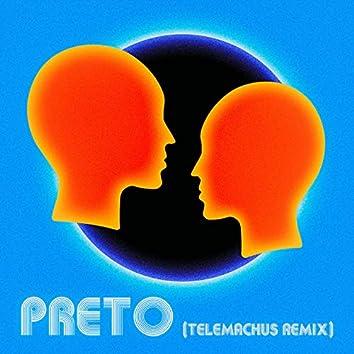 Preto (Telemachus Remix)