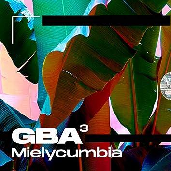 G.B.A III