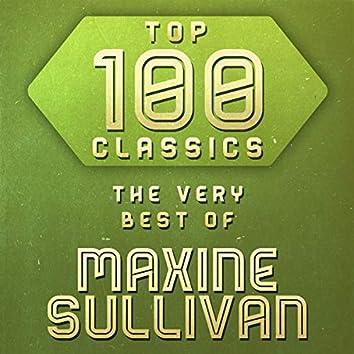 Top 100 Classics - The Very Best of Maxine Sullivan