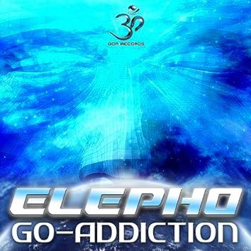 Go-addiction