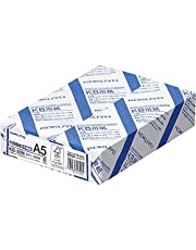 コクヨ コピー用紙 A4 白色度80% 紙厚0.09mm 500枚 FSC認証 KB-39N parent