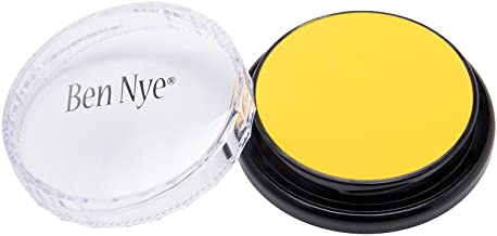 Primary Creme Colors, Yellow 0.25 oz