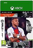 FIFA 21 Champions | Xbox - Código de descarga