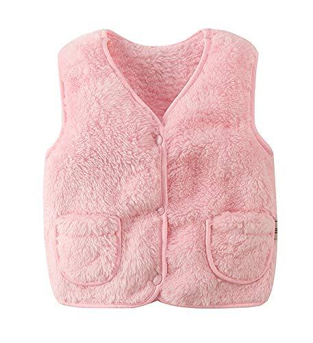 Top Baby Boys Vests