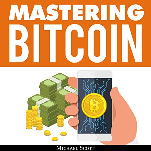 25 bitcoins to audible bettingen 500
