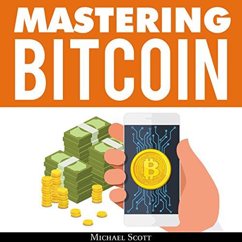 25 bitcoins to audible bettingen 500