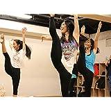 Just Try!-Apex of cheerleaders-#4
