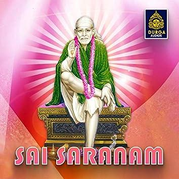 Sai Saranam (Shiridi Sai Songs)