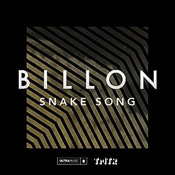 Snake Song