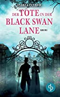 Der Tote in der Black Swan Lane